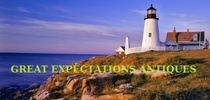 Great Expectations Antiques