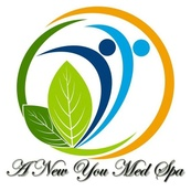A New You Med Spa - Annapolis