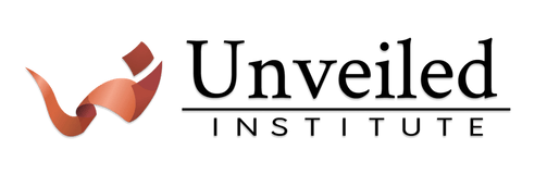 The Unveiled Institute