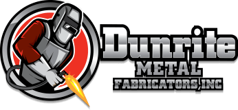 Dunrite Metal Fabricators, Inc.