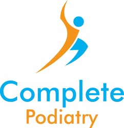 Complete Podiatry