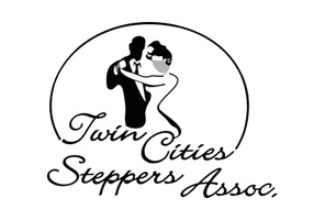 Twin Cities Steppers Association