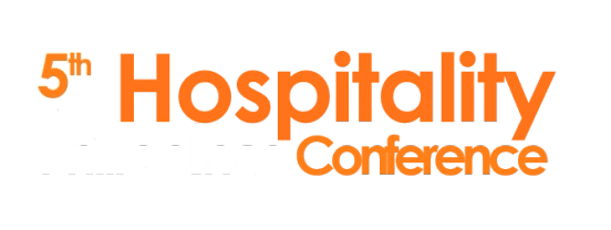 Hospitality Philippines Conference 2020
