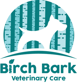 Birch Bark Veterinary Care