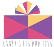 Canby Gifts
