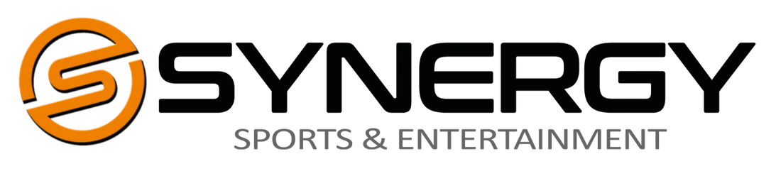 SYNERGY SPORTS & ENTERTAINMENT