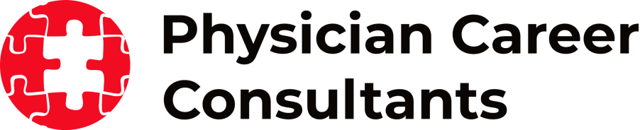 Physician Career Consultants