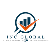 JNC Global Corporation