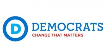 City of Warwick Democrats