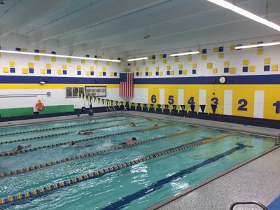 FAQs about swimming, club rules, attendance, meets, competition, practices, membership, etc.
