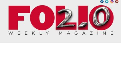 Folio Weekly, Battle of the Bands, Jacksonville, Florida, NAS JAX, Music, Recording Studio.