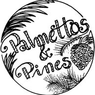 Palmettos and Pines music.  Folk Music.  Alt Timing.  Alt Singing.