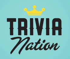 Online trivia, bar sports, trivia night, online trivial, streaming trivia, Jacksonville, Switzerland