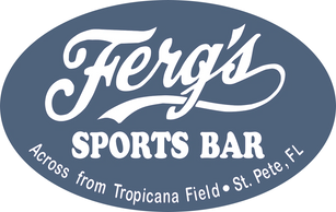 Ferg's Sports Bar, St.petersburg, Tropicana Field, Tampa, Clearwater, music, sound, show, lights
