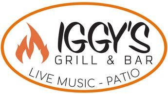 Jacksonville, Orange Park, Music, Food, Patio Music, Live Music, Iggy's Bar and Grill, Resturant.
