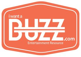 I wanna Buzz magazine, music online, streaming, video, ezine, music, concert.