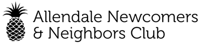 ANNC - Allendale Newcomers & Neighbors Club