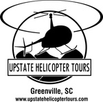 WELCOME TO UPSTATE HELICOPTER TOURS