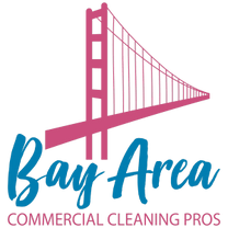 BACCP is Now Offering Disinfection and Sterilization Services