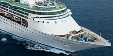 Cruise, Royal Caribbean, Norwegian Cruise Line, Carnival Cruise Line, Princess Cruise Line