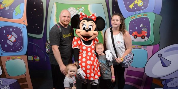 Disney World travel agent, Disney Cruise Line, Magic Kingdom, Epcot, Vacation planning, Mickey Mouse