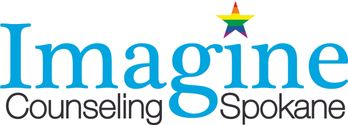 Imagine Counseling Spokane
