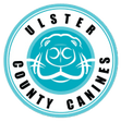Ulster County Canines