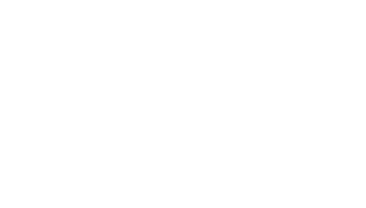 Chef Zach Sass - Learn to Cook with some SASS!