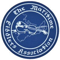 The Maritime Fiddlers Association