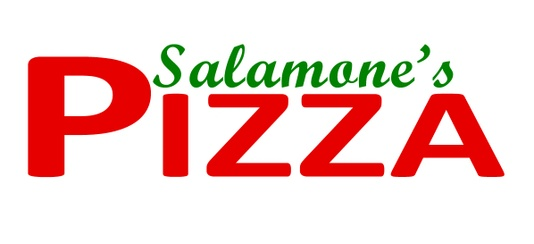 Salamone's Pizza