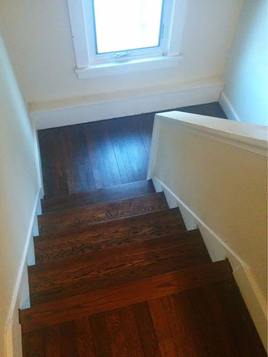 Falascas Hardwood Floors