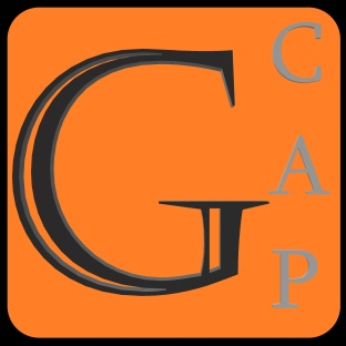The GCAP Foundation