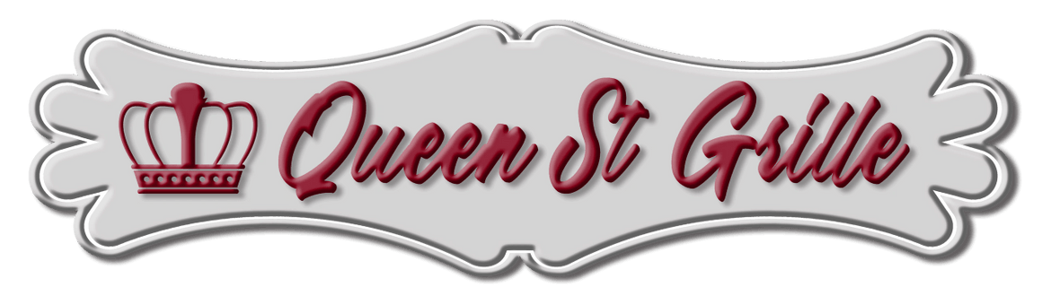 Queen St Grille