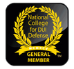 National College of DUI Defense Attorney David N Jolly Bellingham