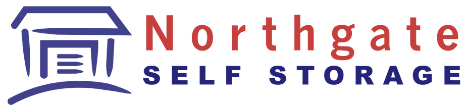 Northgate Self Storage