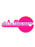 Key to Your Needs