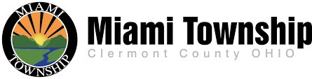 Milford Miami Twp Chamber and Miami Twp Present