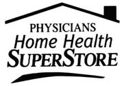 Physicians Home Health SuperStore