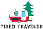 Tired Traveler RV Park and Extended Stay