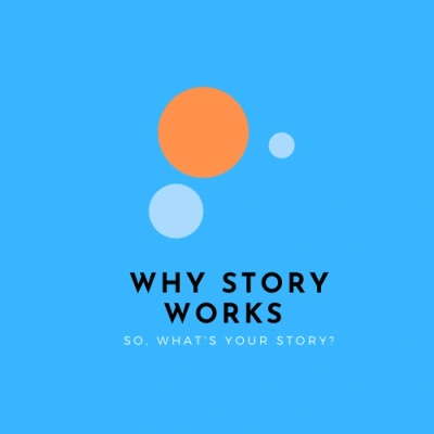 Why Story Works