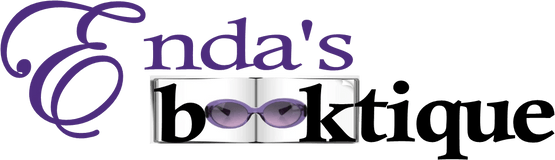 Enda's Booktique