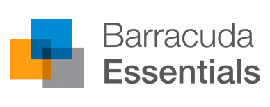 Barracuda Essentials, Barracuda Networks, Barracuda Mexico, Cobra Networks
