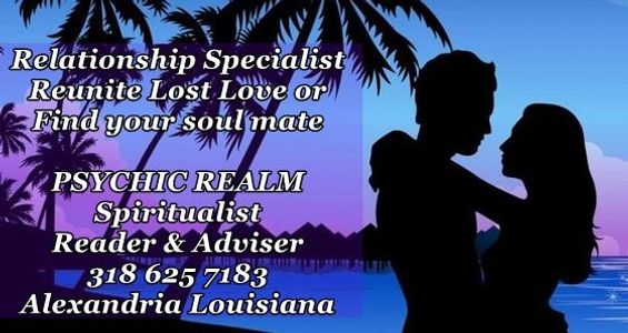rebuild and repair broken relationships Guided Spiritual Meditation and Cleansing Serving, Serving the following areas:Guided Spiritual Meditation and Cleansing Serving, Houston. Corpus Christi. Los Angeles. Austin. Shreveport. Lafayette. Baton Rouge. New Orleans. Denver Colorado. Colorado Springs,  Psychic near me. Psychic Readings, Tarot Card Readings.