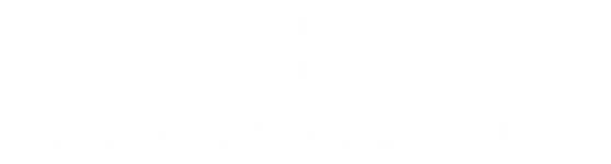 Geokal Services