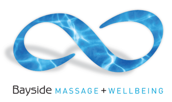 Bayside Massage and Wellbeing