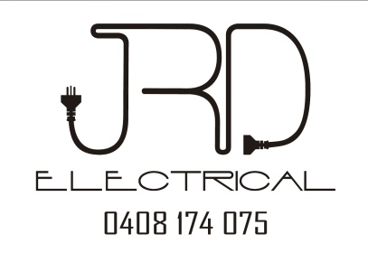 JRD Electrical