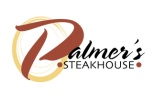 Palmer's Steakhouse