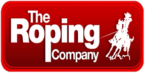 The Roping Company