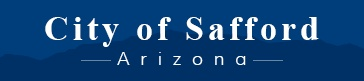 Safford Economic Development