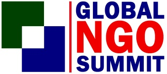 Global NGO Summit